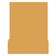 servicio-icono-conserje